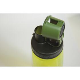 Nalgene Everyday OTG Drinking Bottle 700ml green